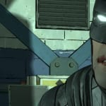 Batman: The Enemy Within – The Telltale Series Episod 2