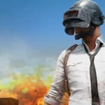 EARLY ACCESS: Playerunknown's Battlegrounds