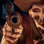 25 saker som skulle göra Sea of Thieves ännu bättre