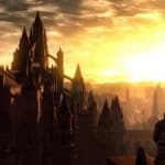 Så uppnår du 4K och 60 fps i Dark Souls Remastered även på en modest dator