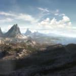 Vad vi vill se i Elder Scrolls VI