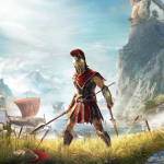 Assassin's Creed Odyssey – Hands-on