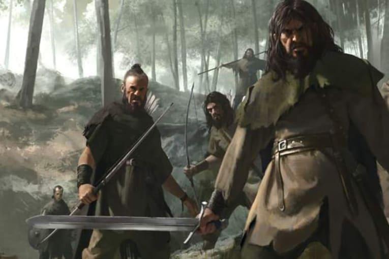 Mount & Blade II: Bannerlord – På gång