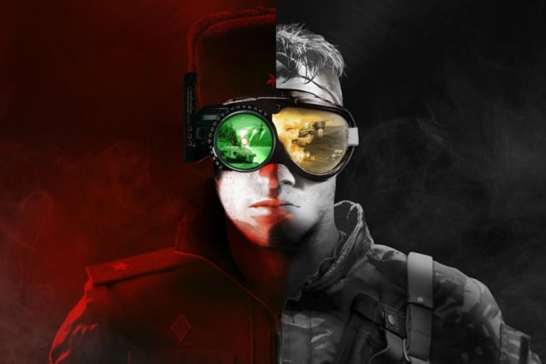 Command & Conquer Remastered – Recension