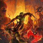 Kom igång med onlineläget i Doom Eternal