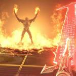 """Doom Eternal kommer låta dig """"invadera"""" andra spelares kampanjer"""