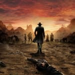 Desperados III – På gång