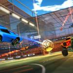Epic ger dig en rabattkupong värd 10 euro om du spelar Rocket League