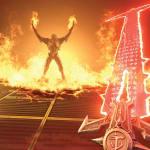 Doom Eternal – Hands on