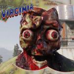 Fallout 76-spelare gör fantastiska vykort av bedrövliga Fallout 76-buggar