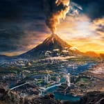 Civilization VI: Gathering Storm – Recension