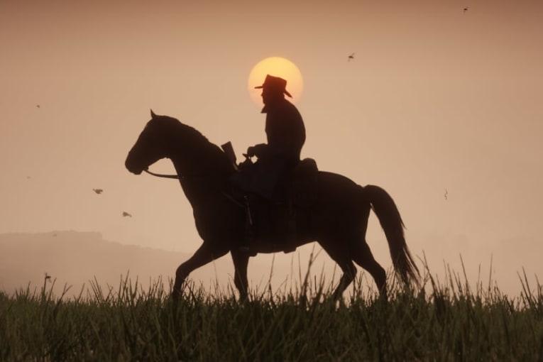 """""""Rockstar krävde kanske inte 100-timmarsveckor, men definitivt 80"""""""