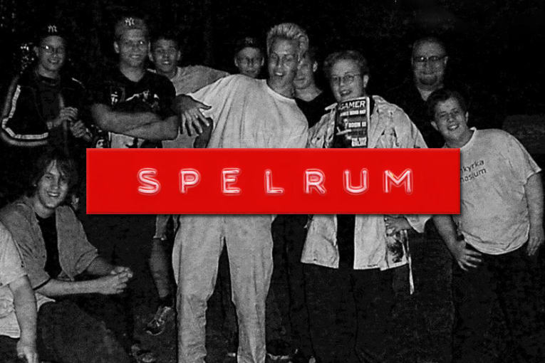 Spelrum #7 – Das Forum Fetto Podcast I