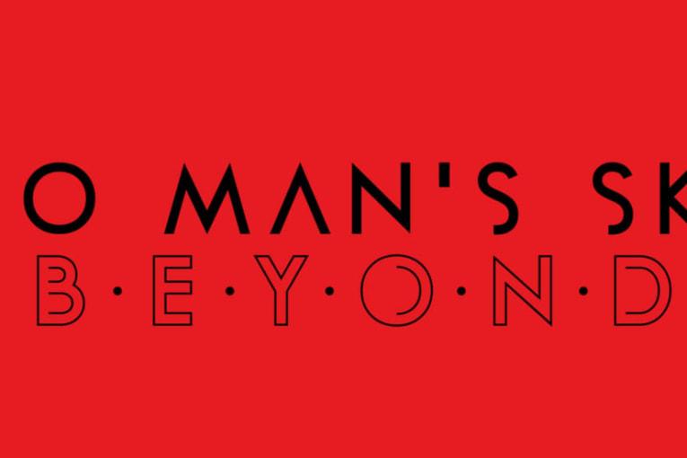 Nya No Man's Sky-uppdateringen är här, kolla in lanseringstrailern!