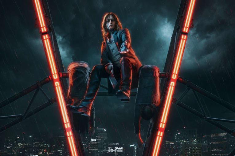 Bloodlines 2:s storyteam krymper ytterligare – Cara Ellison har också lämnat