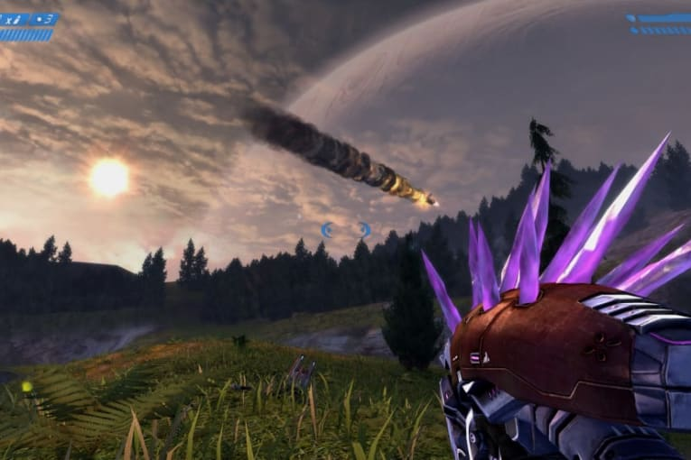 Halo: Combat Evolved Anniversary – Recension
