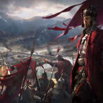 Total War: Three Kingdoms – Recension