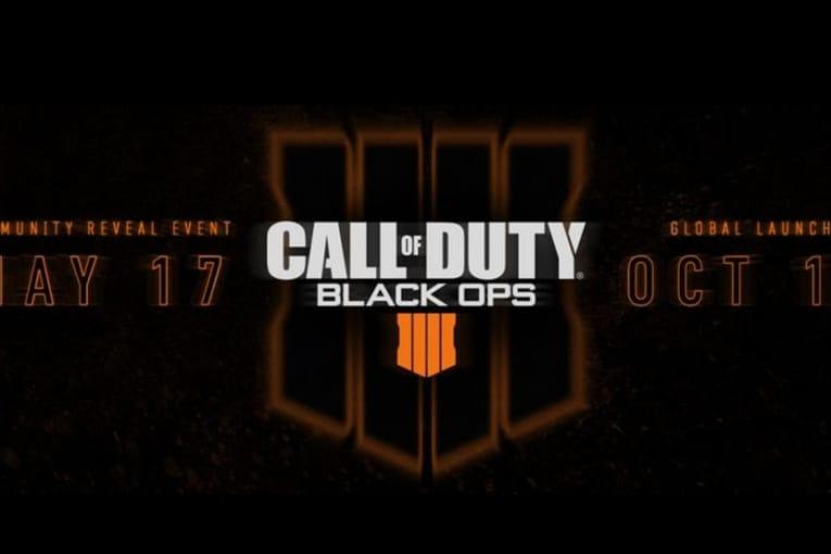 Rykte: Call of Duty: Black Ops 4 slopar kampanjen till förmån för battle royale-läge