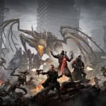 Remnant: From the Ashes – Recension