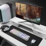 Månadens hårdvara – Speldator, laptop, grafikkort m.m.