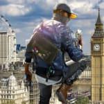 Watch Dogs 3 verkar utspela sig i London