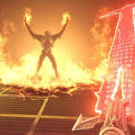 """Bethesda har """"inte bestämt sig för"""" om Doom Eternal kommer till Steam"""