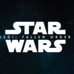 Star Wars Jedi: Fallen Order släpps lagom till jul, utspelas direkt efter prequel-trilogin