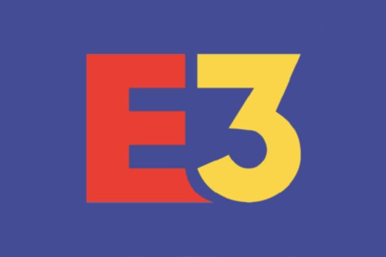 E3 ger inte upp – E3 2021 har fått spikade datum