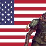 State of Decay 2 firar USA:s självständighetsdag med nytt dlc