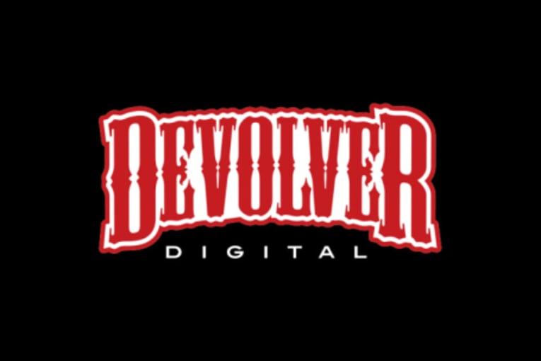 Devolver Direct har spikats till lördagen den 11 juli