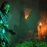 Ny trailer och utvecklardagbok för Underworld Ascendant