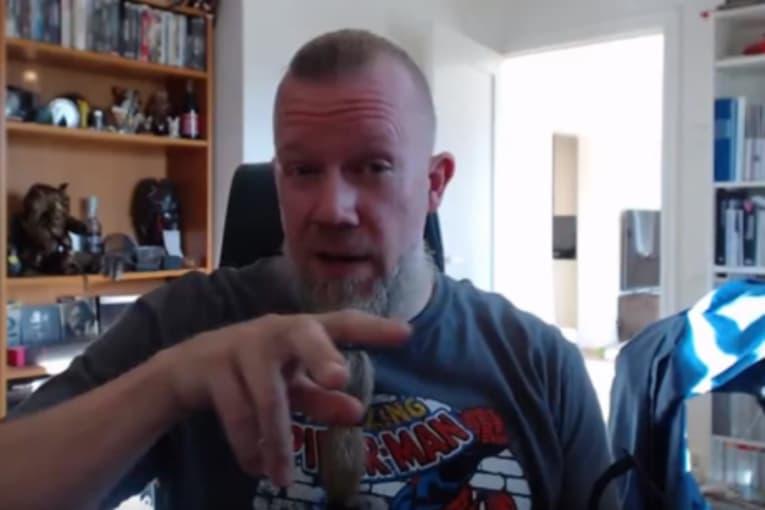 PC Gamer söker medarbetare!