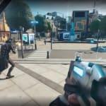 Rykte: Ubisoft släpper battle royale-spelet Hyper Scape i juli