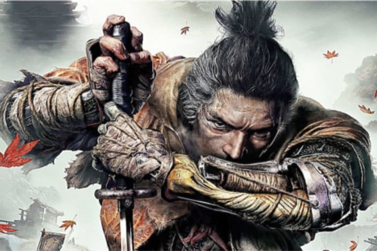 Sekiro: Shadows Die Twice – Recension