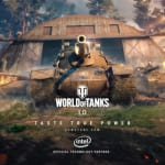 World of Tanks har äntligen nått version 1.0