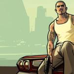 Hiphop-grupp utlovar Rockstar-samarbete nästa sommar