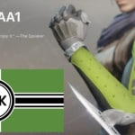 """""""Hatsymbol"""" dyker upp i Destiny 2"""