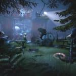 Hyper Light Drifter och Mutant Year Zero skänks bort via Epic Games Store, följs av Fez