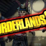 Tiny Tina-rösten Ashly Burch återvänder i Borderlands 3, men Troy Baker gör det inte