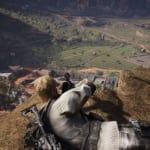 10 nybörjartips inför Ghost Recon: Wildlands