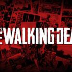 Overkill's The Walking Dead försenas till 2018