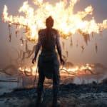 Hellblade: Senua's Sacrifice har gått med vinst ett halvår tidigare än beräknat
