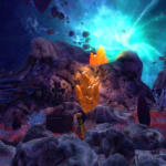 Black Mesa siktar på att bli klart i december