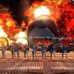 Just Cause 3: Multiplayer Mod når Steam nästa vecka