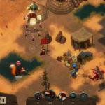 Strategispelet Tooth and Tail släpps den 12 september