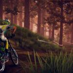 Trials-fans, se hit! Nytt vansinnigt mountainbikespel!