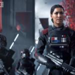 Den nya uppdateringen till Star Wars: Battlefront 2 är ute nu
