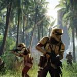 Star Wars: Battlefronts season pass är tillfälligt gratis