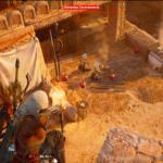 Ny, tung trailer för Assassin's Creed: Origins