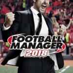 Ny Football Manager 2018-video handlar om hälsovård